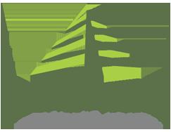 Yashaswinii logo bengaluru logo