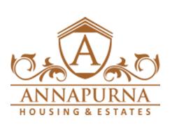 annapurna in builders