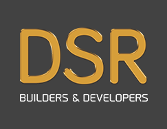 dsr builders in Hyderabad