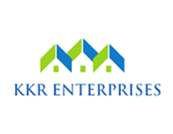 kkr enterprises in Hyderabad