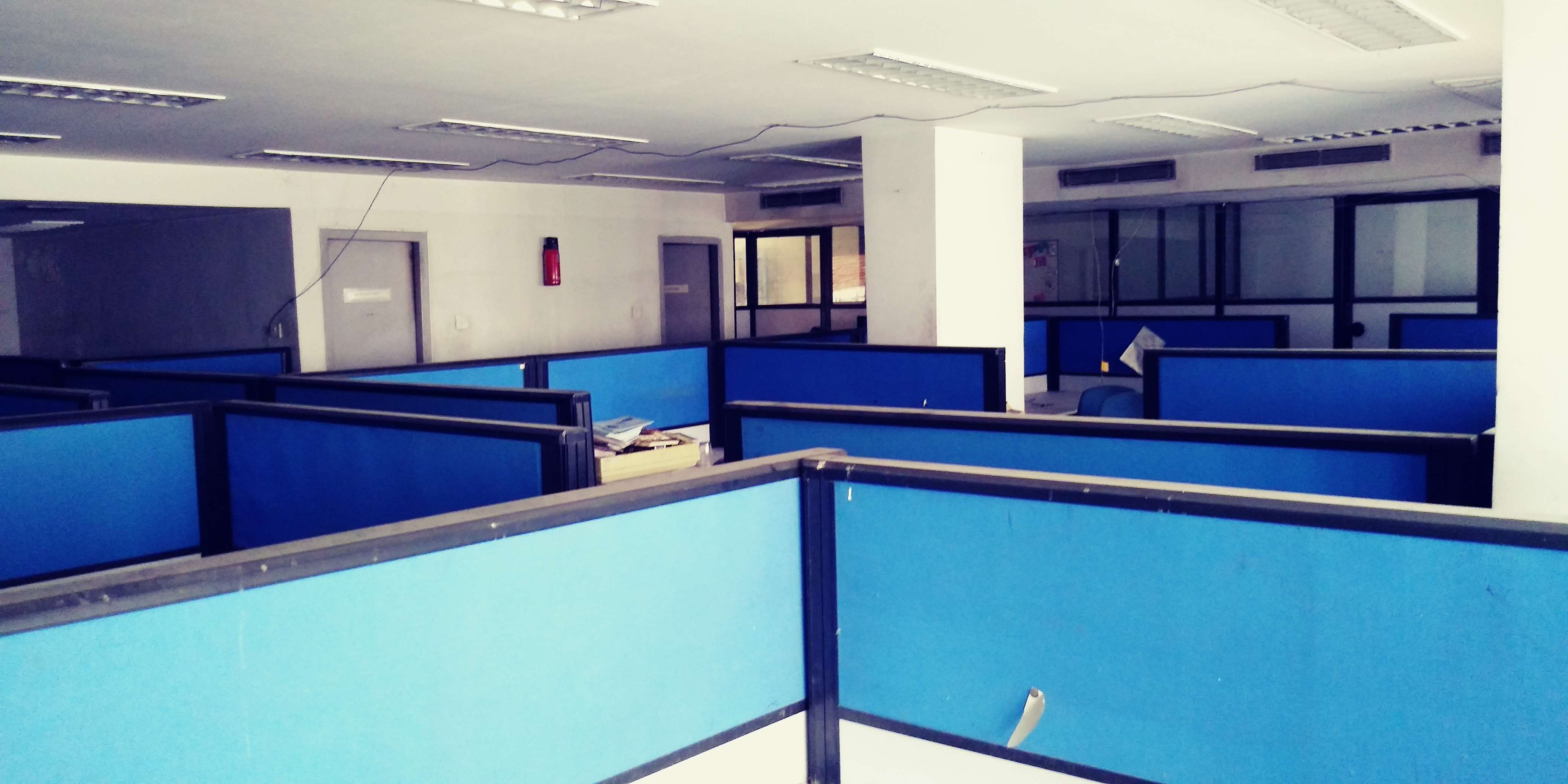 Office Space for Sale in Secunderabad Hyderabad