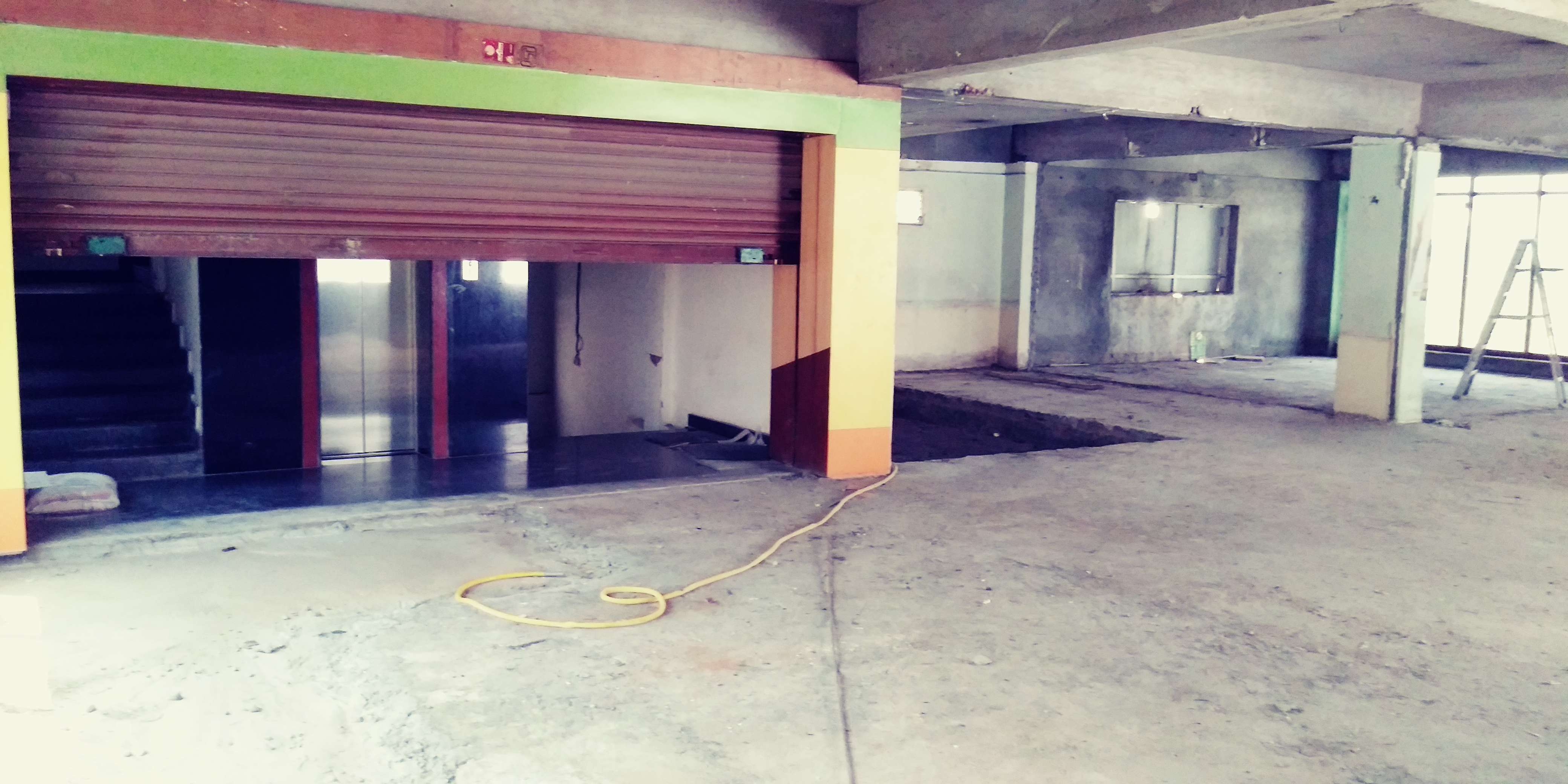 Office Space for Lease / Rent in Gachibowli Hyderabad
