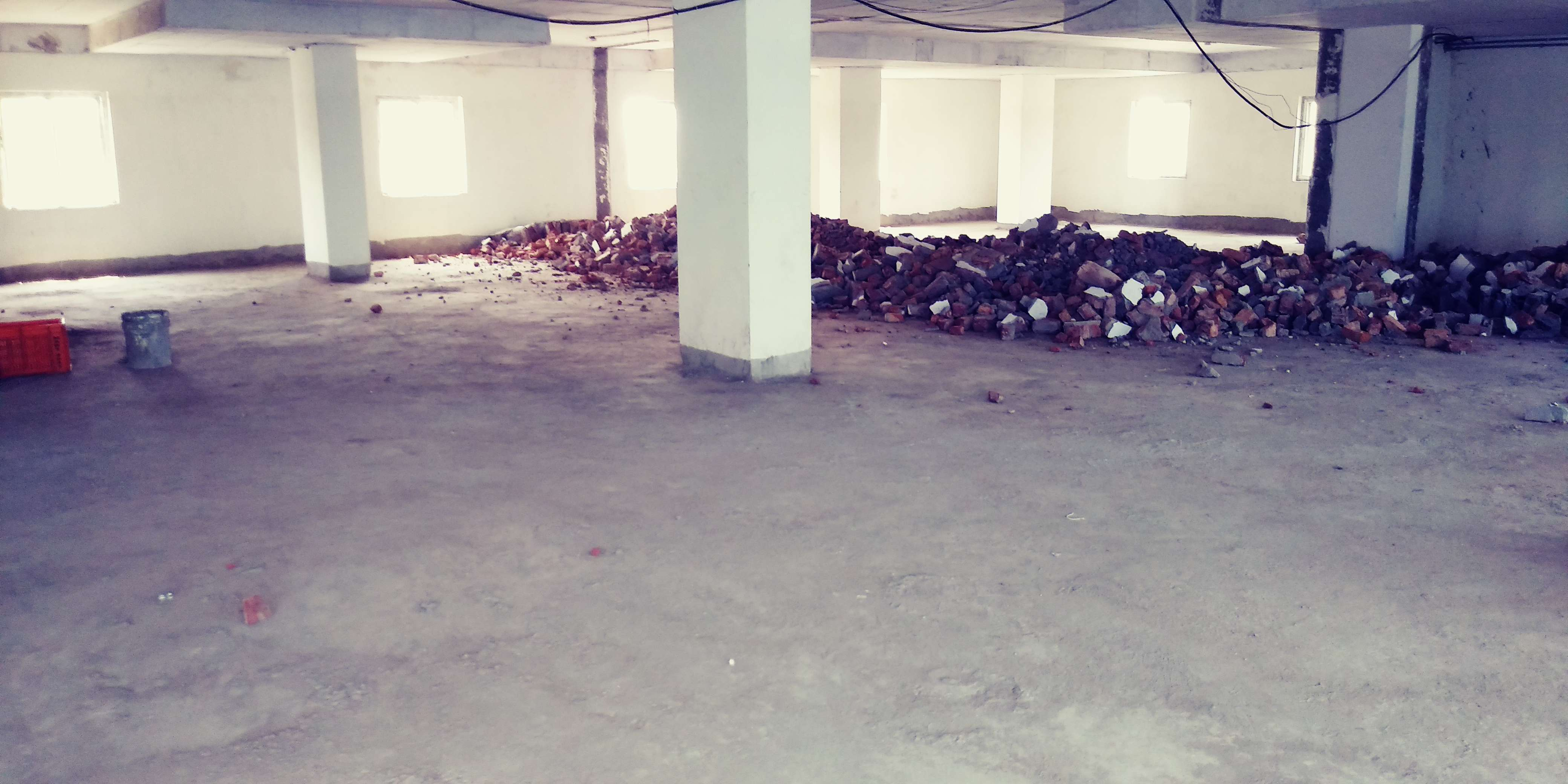 Commercial Space for Lease / Rent in Jubilee Hills Hyderabad