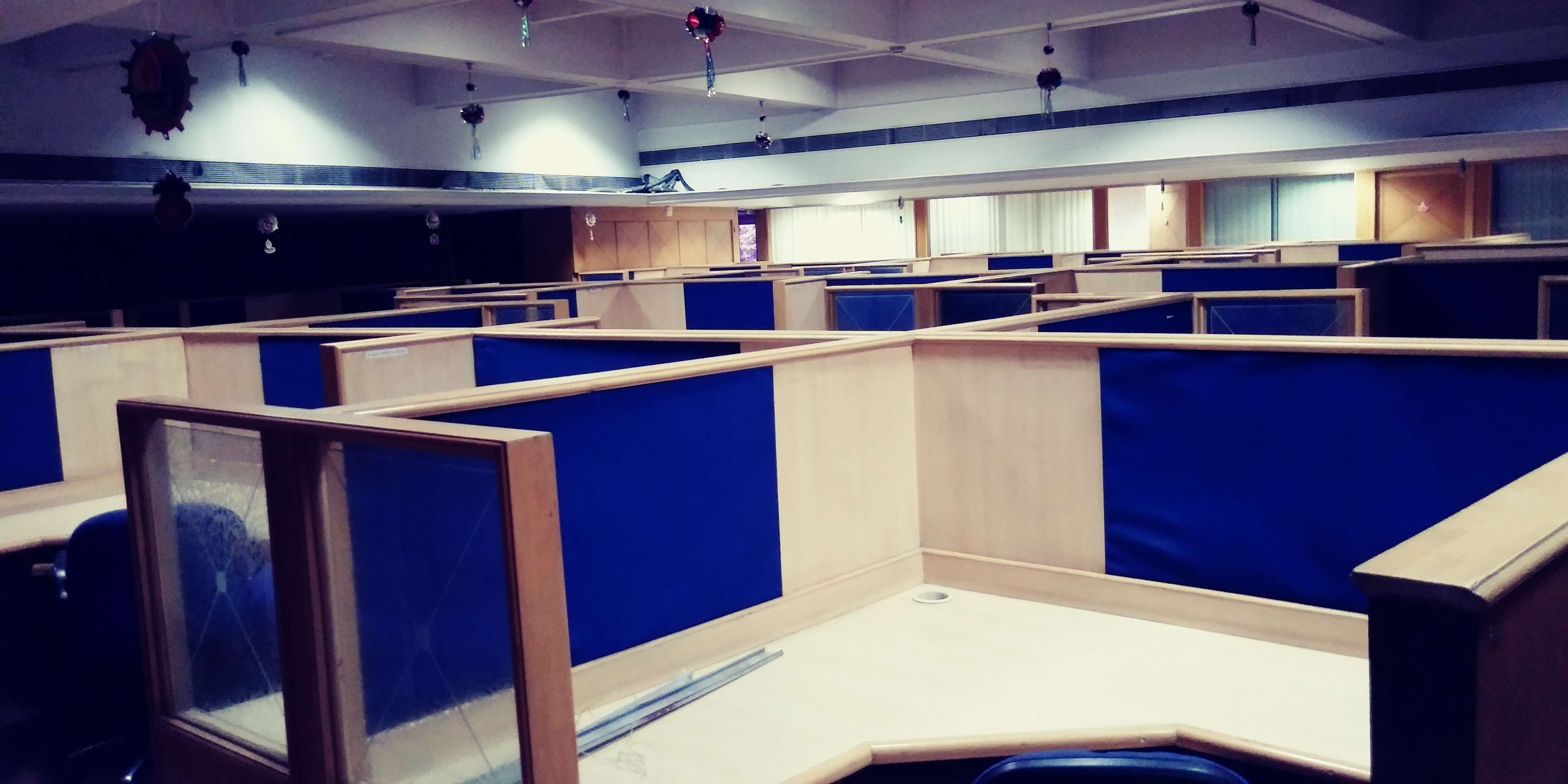 Office Space for Sale / Lease in HiTech City Hyderabad
