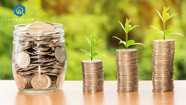 Real Estate Policy Reforms Reviving NRI Investor's Sentiments